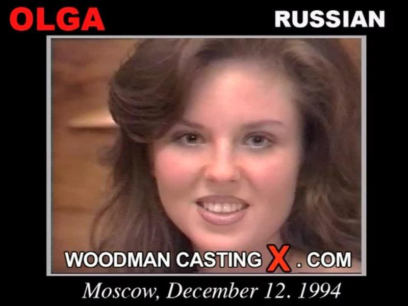 кастинги вудмана фото в россии
