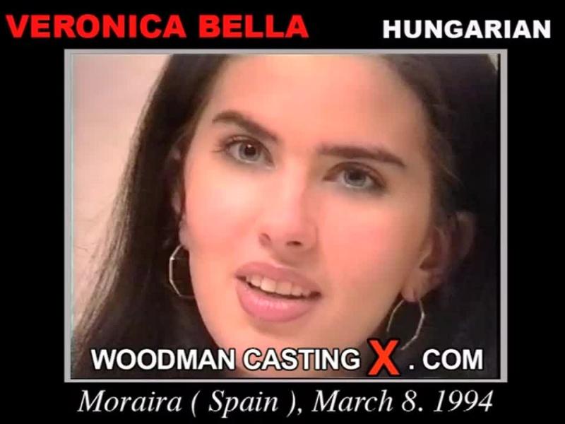 sex přerov woodman casting