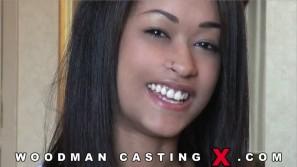 Filipino girl sabrine maui - 2 part 7