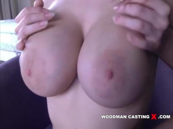 be2 video porno amatoriali tedeschi